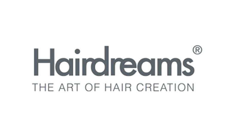 Hairdreams Hairextension