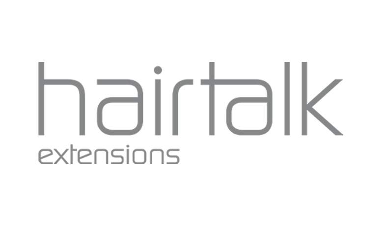 hairtalk Extensions